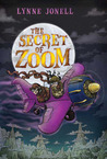 The Secret of Zoom