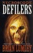 Necroscope: Defilers (Necroscope, #12)