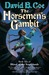 The Horsemen's Gambit (Blood of the Southlands, #2)