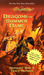 Dragons of Summer Flame (Dragonlance: The New Generation, #2)