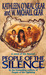 People of the Silence (The First North Americans, #8)