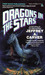 Dragons in the Stars (Star Rigger, #4)