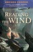 Reading the Wind (The Silve...