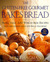The Gluten-Free Gourmet Bakes Bread by Bette Hagman