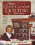 More Quick Country Quilting (Rodale Quilt Book)