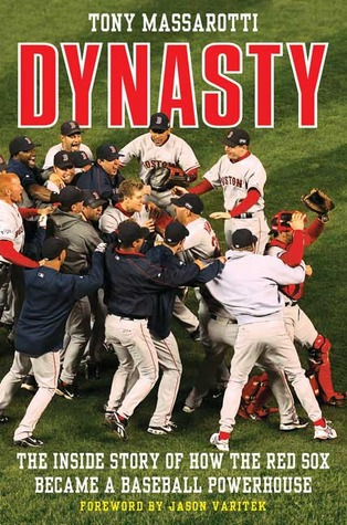 Dynasty by Tony Massarotti