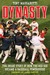 Dynasty: The Inside Story o...