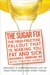 The Sugar Fix by Richard J. Johnson