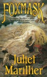 Foxmask (The Light Isles, #2)