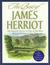 The Best of James Herriot by James Herriot