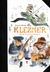 Klezmer, Collector's Edition: Tales of the Wild East (Tales of the Wild West)
