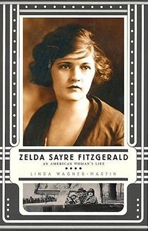 a biography of zelda sayre fitzgerald Zelda sayre fitzgerald, along with her husband novelist f scott, epitomized the spirit of the 1920s: carefree, fun-loving, and living for the moment in the early.