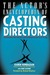 Actors Encyclopedia of Cast...