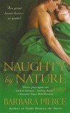 Naughty by Nature (Carlisle Family, #3)