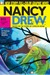 Doggone Town (Nancy Drew: G...