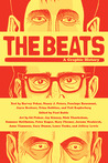 The Beats: A Graphic History
