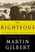 The Righteous: The Unsung H...