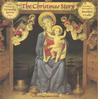 The Christmas Story by Gennady Spirin