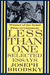 Less Than One: Selected Essays