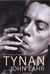 The Diaries of Kenneth Tynan