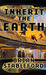Inherit the Earth (Emortality, #2)