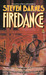 Firedance (Aubrey Knight, #3)