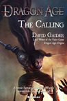 The Calling by David Gaider