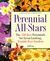 Perennial All-Stars: The 15...