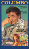 Columbo: The Game Show Killer (Columbo)
