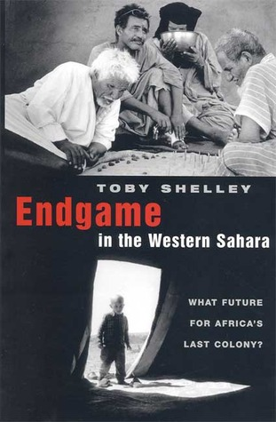 Endgame in the Western Sahara: What Future for Africa's Last Colony?