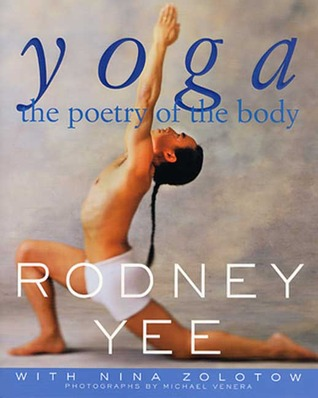 Yoga by Rodney Yee