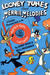 Looney Tunes and Merrie Melodies: A Complete Illustrated Guide to the Warner Bros. Cartoons