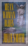 Mean Woman Blues (Skip Langdon, #9)