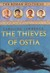 The Thieves of Ostia (The Roman Mysteries #1)