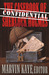 The Confidential Casebook o...