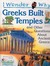 I Wonder Why Greeks Built Temples: and Other Questions About Ancient Greece (I Wonder Why)
