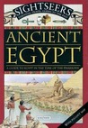 Ancient Egypt: A Guide to Egypt in the Time of the Pharoahs