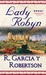 Lady Robyn (Knight Errant, #2)