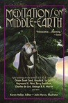 Meditations on Middle Earth: New Writing on the Worlds of J. R. R. Tolkien