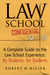 Law School Confidential by Robert H. Miller