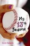 My Thirteenth Season