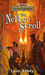 The Nether Scroll (Forgotten Realms: Lost Empires, #4)