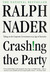 Crashing the Party: Taking ...