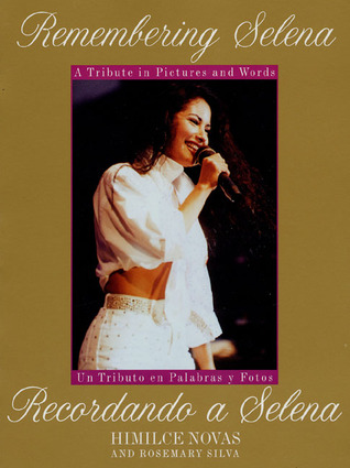 Remembering Selena: A Tribute In Pictures & Words