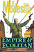 Empire and Ecolitan (Ecolitan Matter, #1-2)
