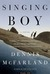 Singing Boy: A Novel