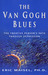 The Van Gogh Blue...