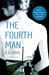 The Fourth Man by Kjell Ola Dahl