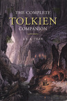The Complete Tolkien Companion: Totally Revised and Updated