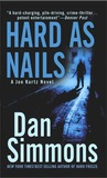 Hard as Nails: A Joe Kurtz Novel